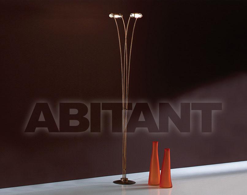 Купить Лампа напольная Linea Light Decorative 4246