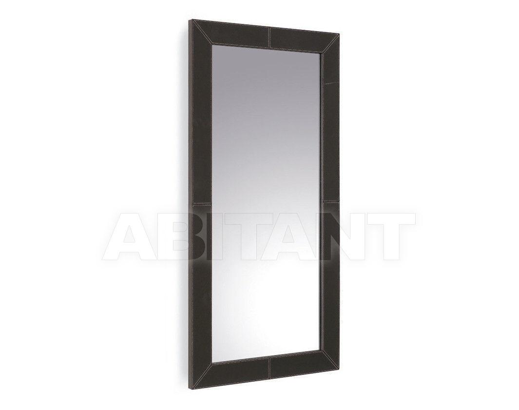 Купить Зеркало настенное Bonomi (+Aghifug) Aghifug Spa HO03