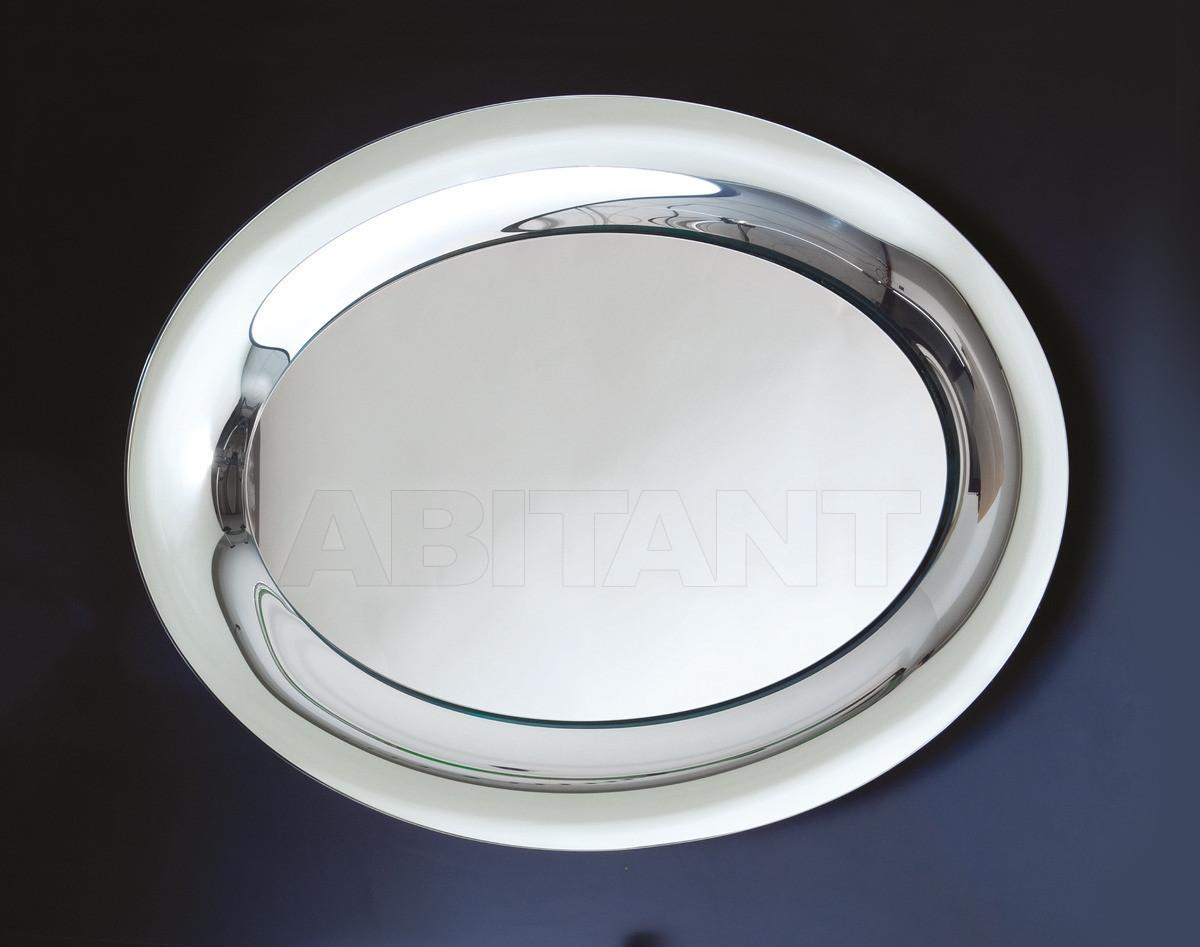 Купить Зеркало настенное Bonomi (+Aghifug) Industrie Senesi Srl Ellisse
