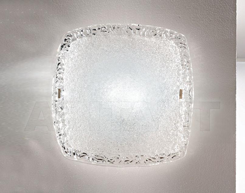 Купить Светильник настенный Linea Light Decorative 4482