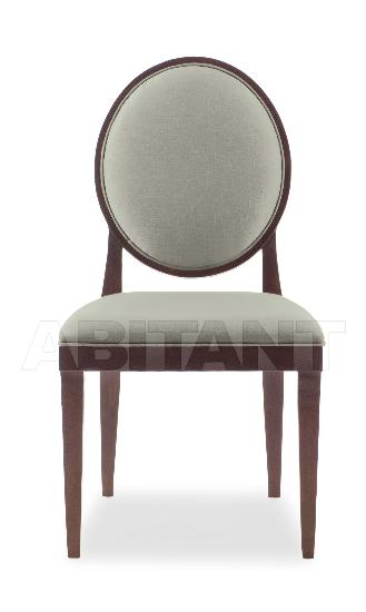 Купить Стул Haven Side Chair Bernhardt  Bernhardt 346-561