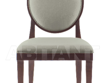 Стул Haven Side Chair