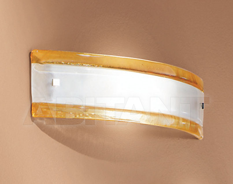 Купить Светильник настенный Linea Light Decorative 4532