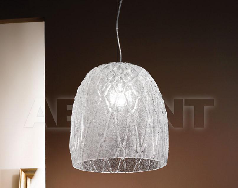 Купить Светильник Linea Light Decorative 7060