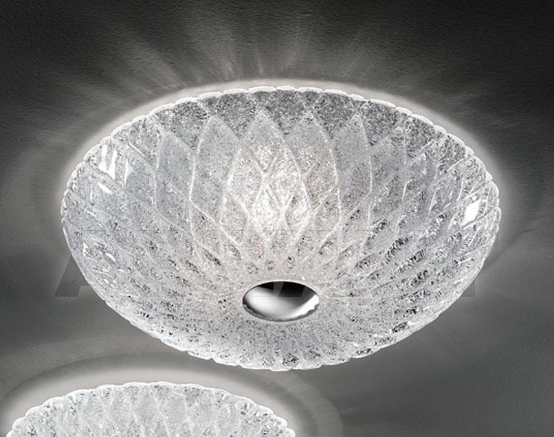 Купить Светильник Linea Light Decorative 7357