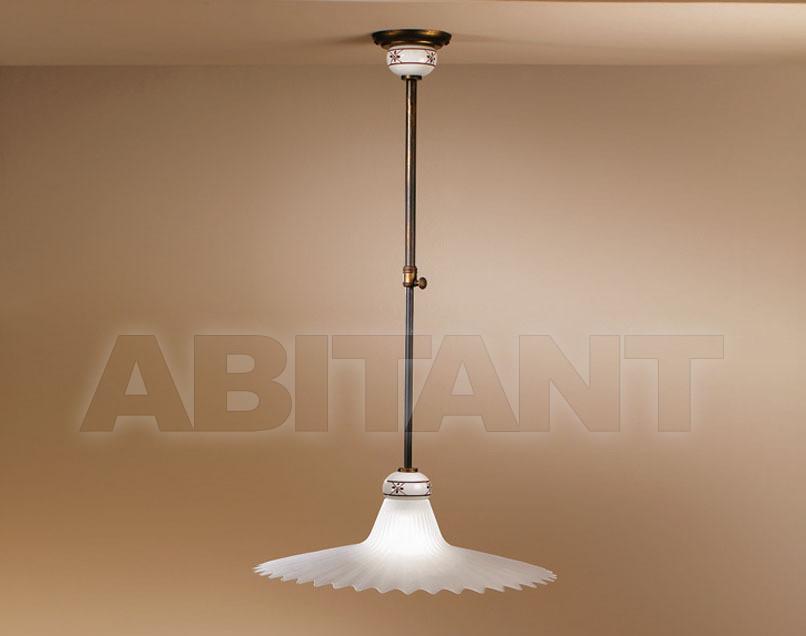 Купить Светильник Linea Light Decorative 2638
