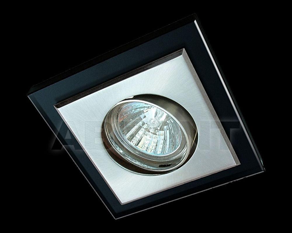 Купить Встраиваемый светильник Gumarcris  Decorated Crystal 1732NE