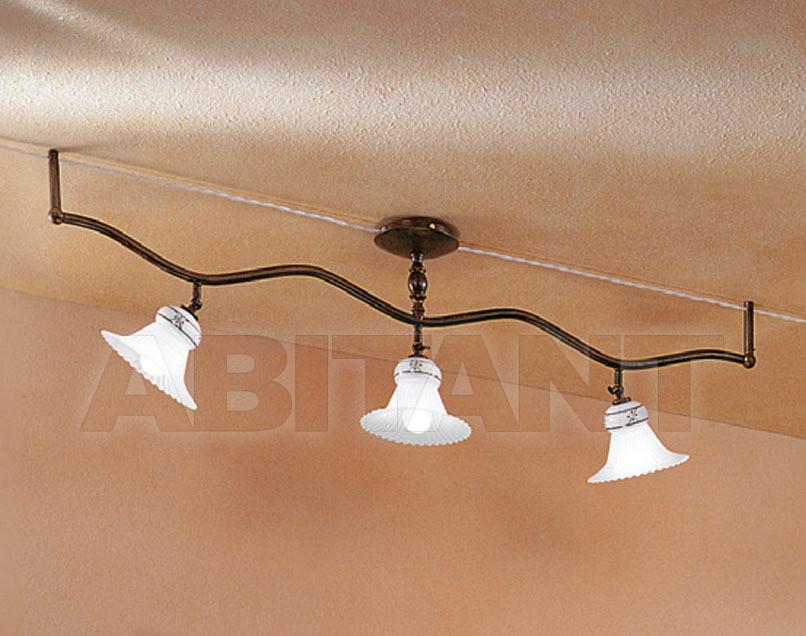 Купить Светильник Linea Light Decorative 2653