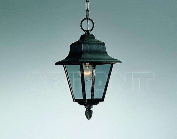 Купить Подвесной фонарь Rossini Illuminazione Classic 2889-1-N