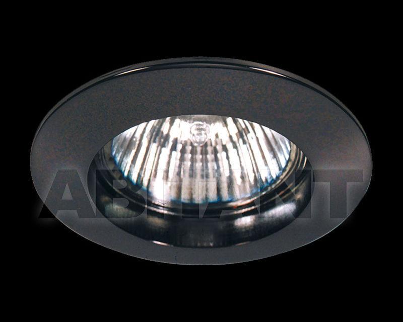Купить Встраиваемый светильник Gumarcris  Metallic 316NNE