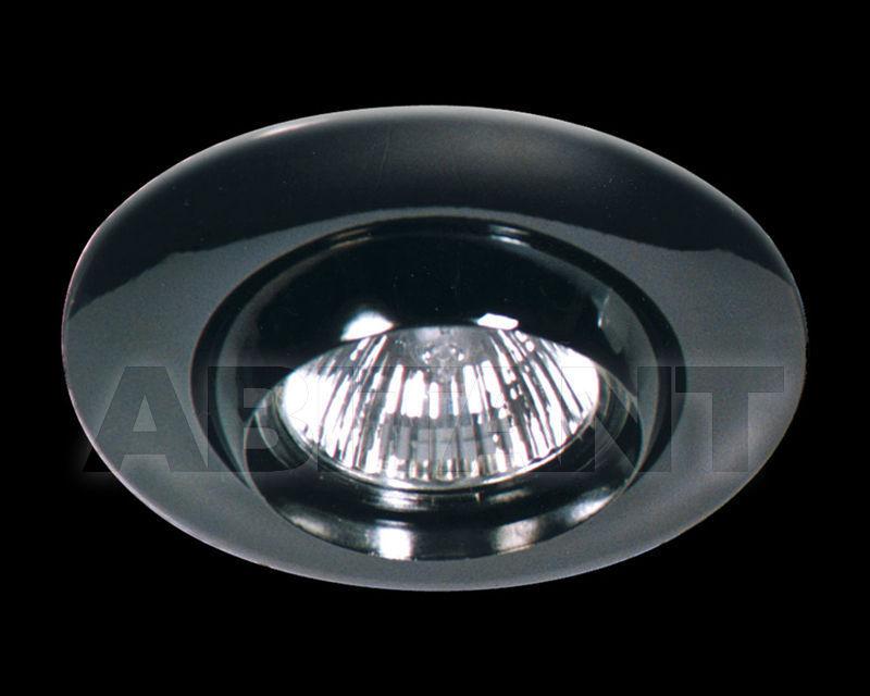 Купить Встраиваемый светильник Gumarcris  Metallic 326NNE