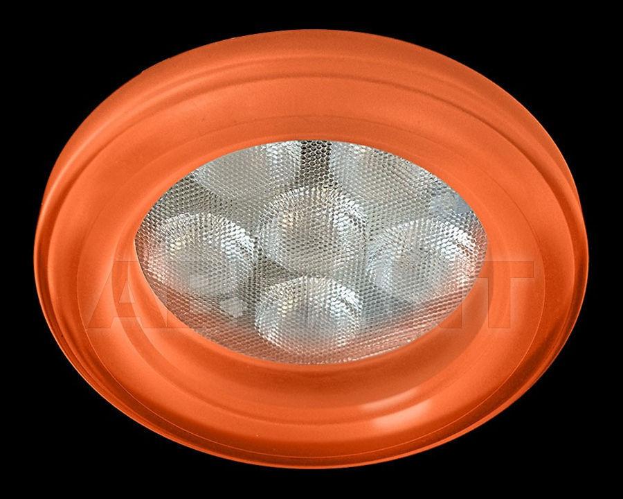 Купить Встраиваемый светильник Gumarcris  LED 1983NA