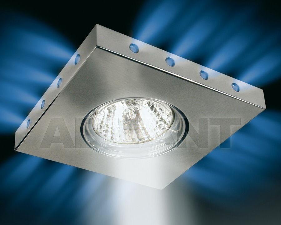 Купить Встраиваемый светильник Gumarcris  LED 1856AZ