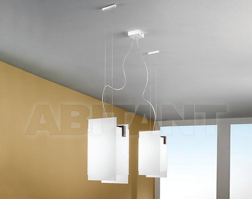 Купить Светильник Linea Light Decorative 90211