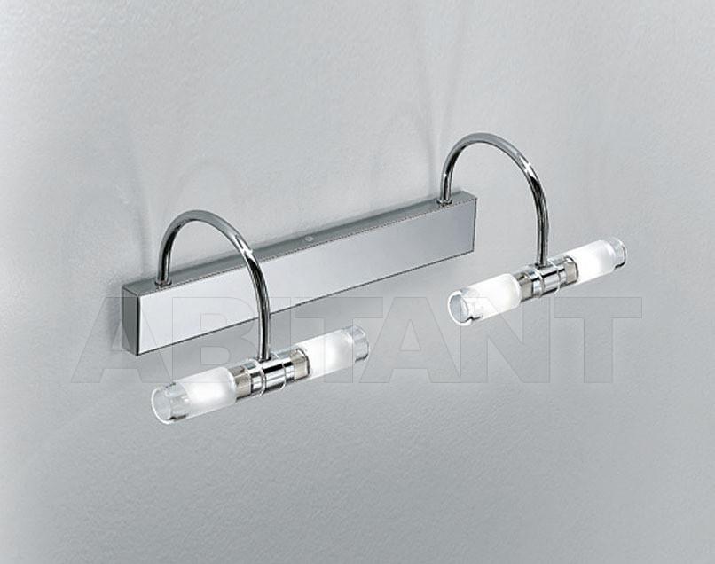 Купить Подсветка Linea Light Decorative 3674