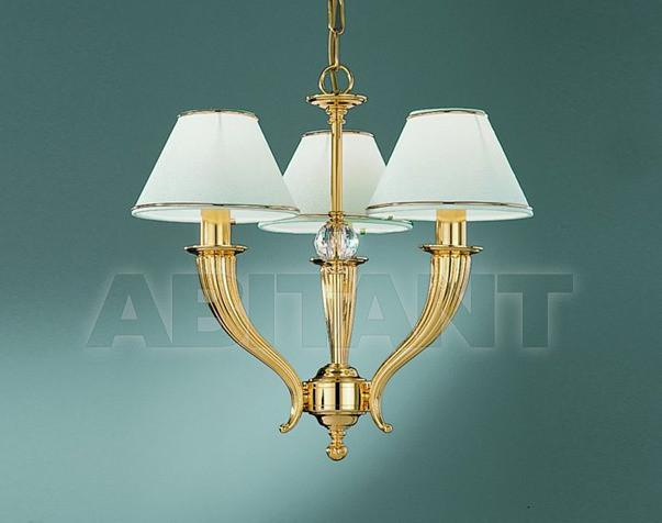 Купить Светильник Rossini Illuminazione Classic 3062