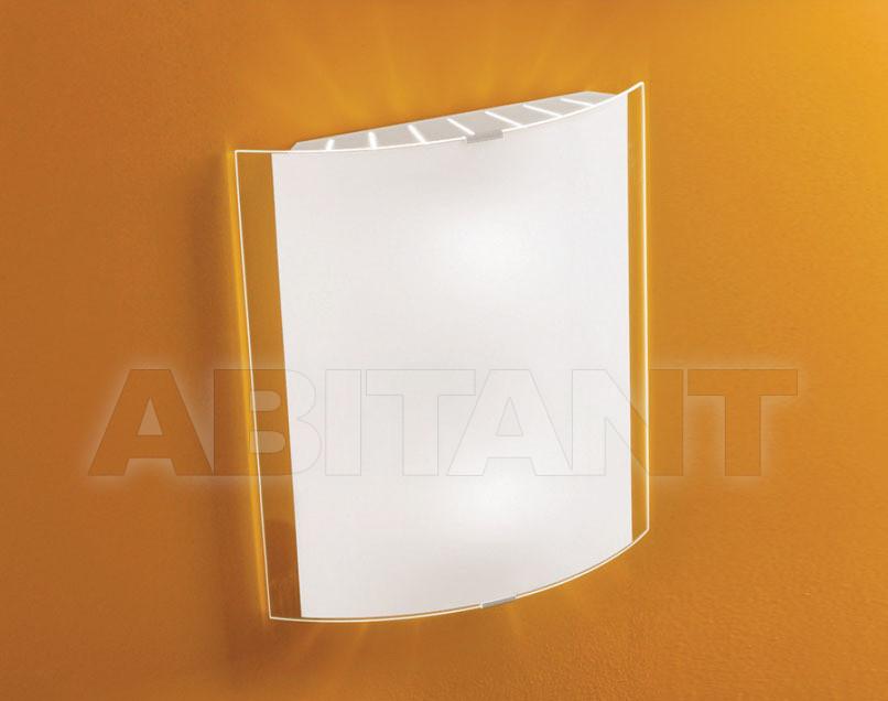 Купить Светильник настенный Linea Light Decorative 71642