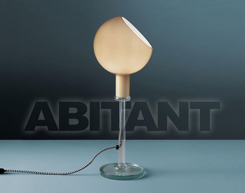 Купить Лампа настольная Fontana Arte Table Parola