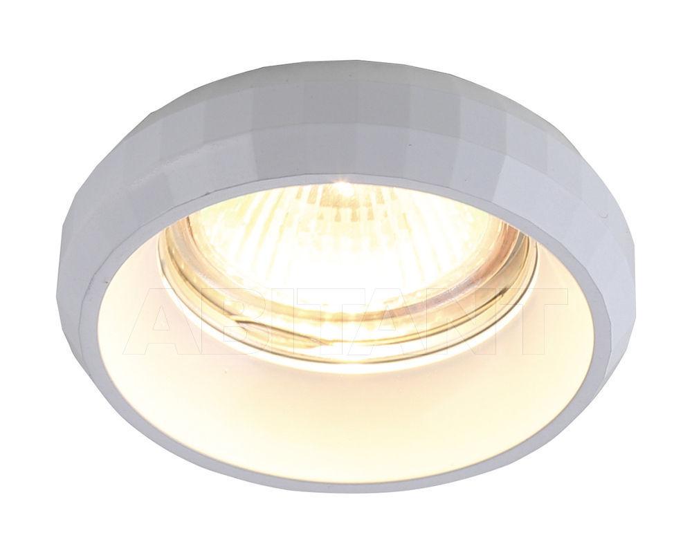 Купить Светильник точечный Divinare 1737/03 PL-1