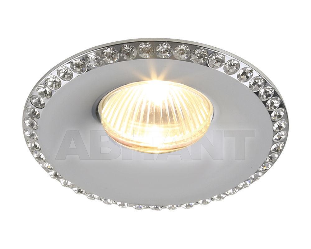 Купить Светильник точечный Divinare 1770/02 PL-1