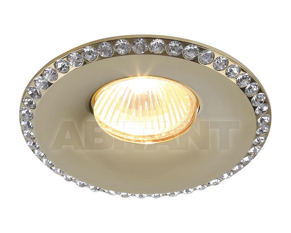 Купить Светильник точечный Divinare 1770/01 PL-1