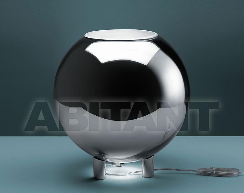 Купить Лампа настольная Fontana Arte Table 3667/1