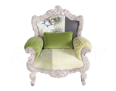 Кресло Prince