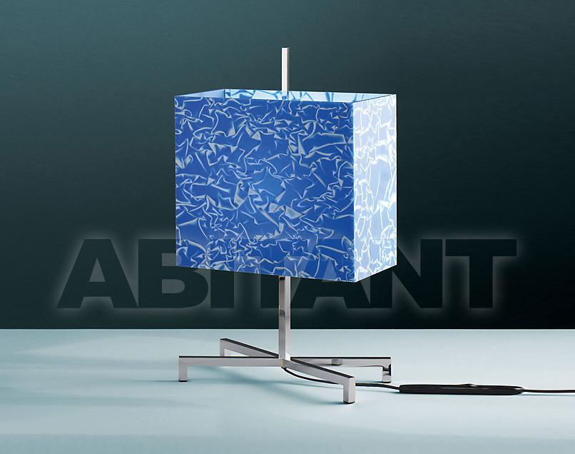 Купить Лампа настольная Fontana Arte Table Elvis