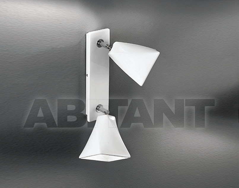 Купить Светильник-спот Linea Light Decorative 6512
