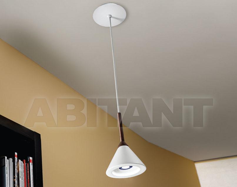 Купить Светильник Linea Light Decorative 7366