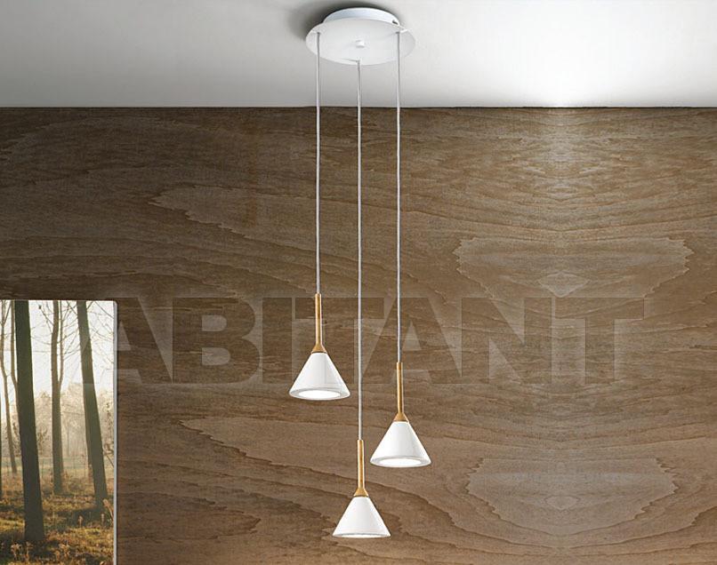 Купить Светильник Linea Light Decorative 7367