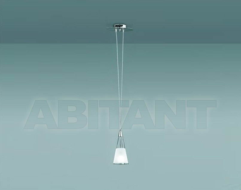 Купить Светильник Rossini Illuminazione Classic 3155-1