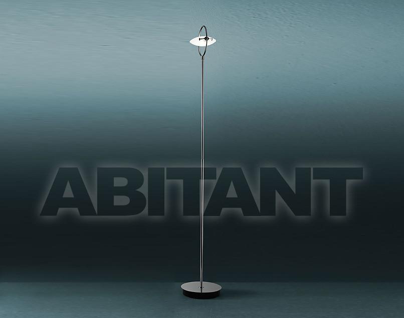 Купить Лампа напольная Fontana Arte Floor 3392..