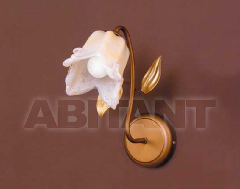 Купить Бра Novecento 2011 086 A.63.145