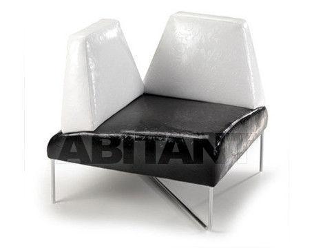 Купить Кресло TIFFANY MB Sedie SRL In-motion 1747