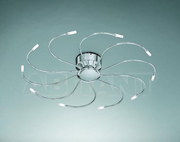 Купить Светильник Rossini Illuminazione Classic 3169-80