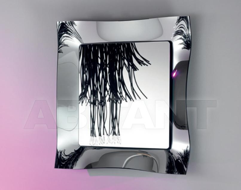 Купить Зеркало настенное Exenza Living ECLISSE 354