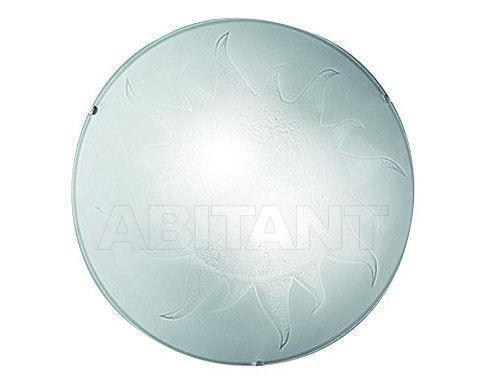 Купить Светильник Rossini Illuminazione Classic 3189-40