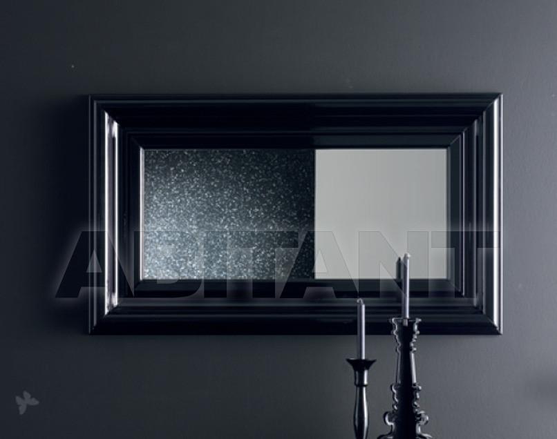 Купить Зеркало настенное Exenza Living KING 350-150