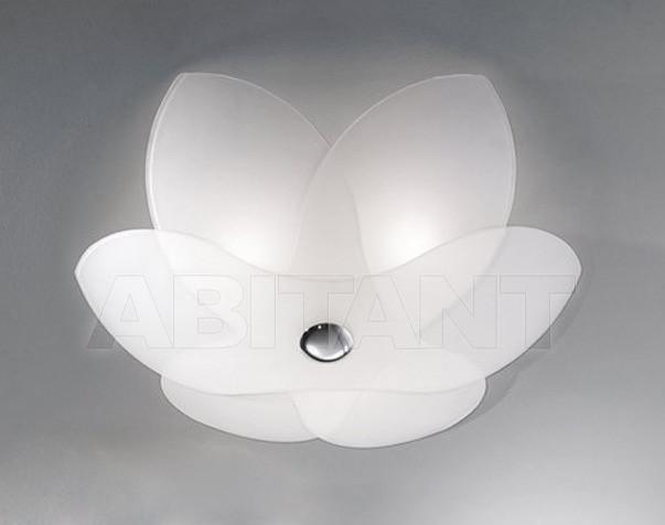 Купить Светильник Rossini Illuminazione Classic 3193-65