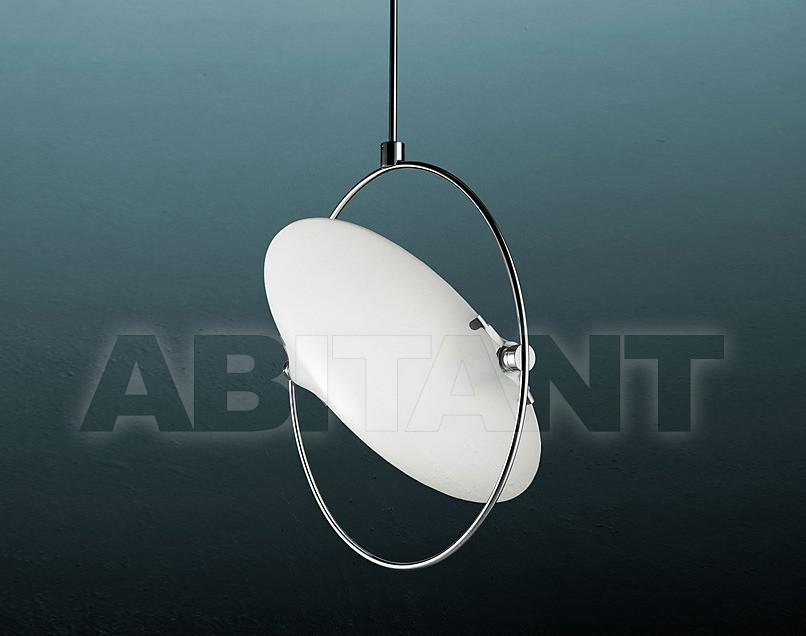 Купить Светильник Fontana Arte Suspen- Sion 3245