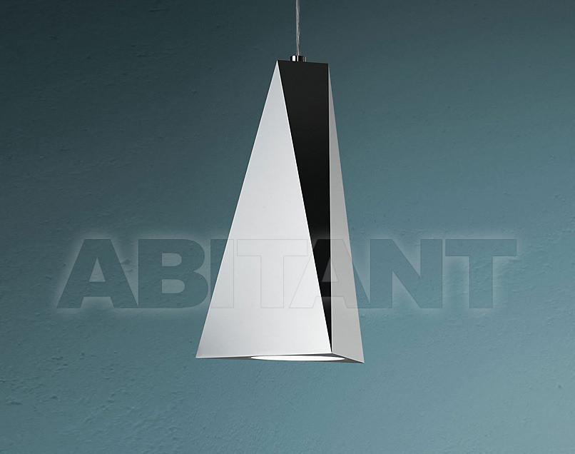 Купить Светильник Fontana Arte Suspen- Sion 5546