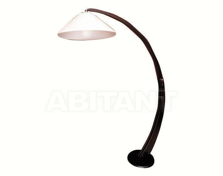 Купить Лампа напольная Novecento 2011 310 TA24W.P01