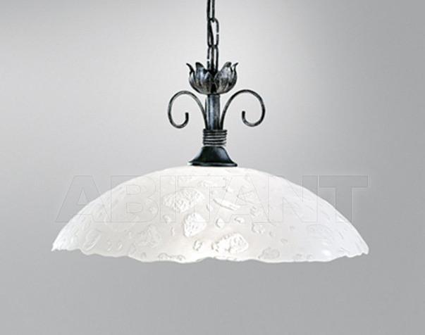 Купить Светильник Rossini Illuminazione Classic 3247-1