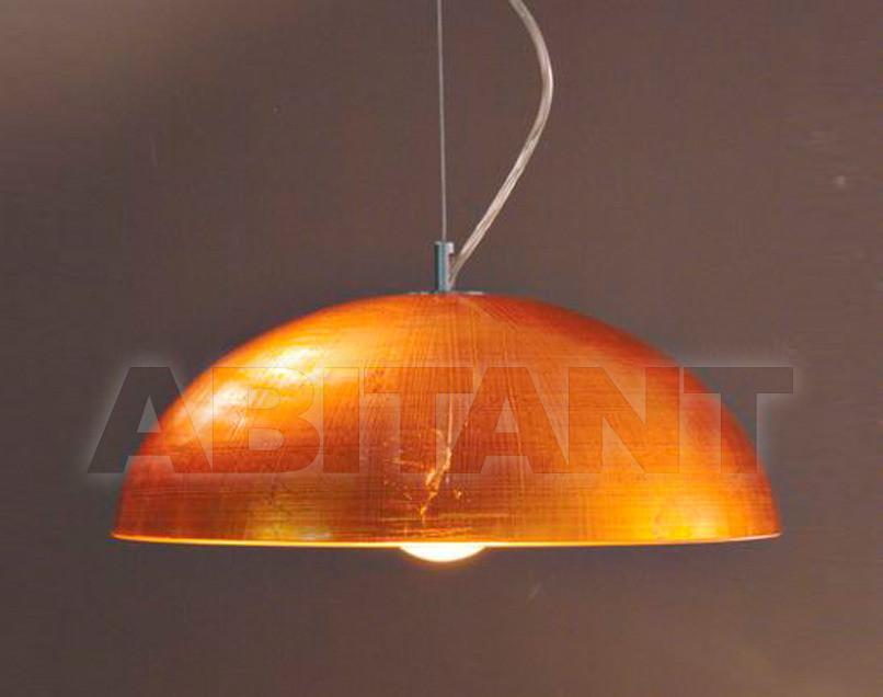 Купить Светильник Novecento 2011 395 SG24.185