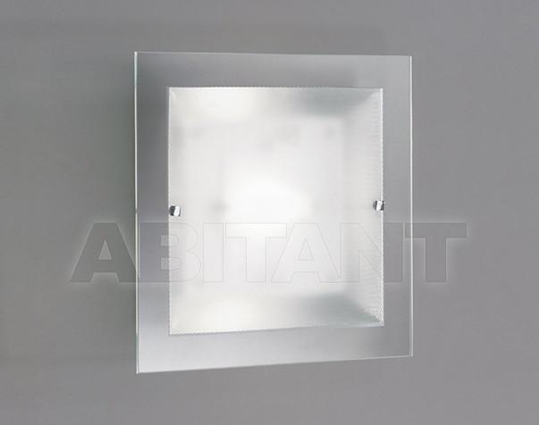Купить Светильник настенный Rossini Illuminazione Classic 3303-45