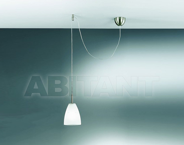 Купить Светильник Rossini Illuminazione Classic 3334-1