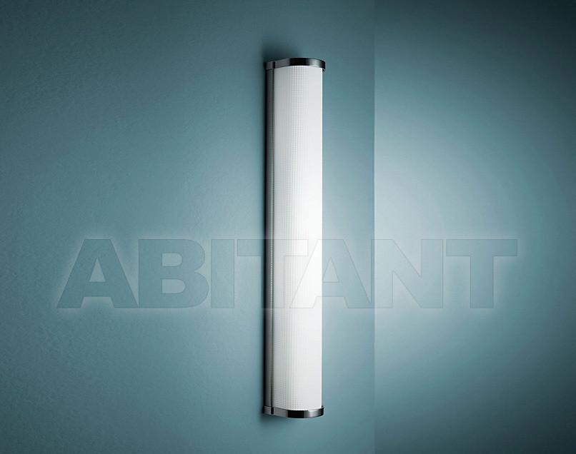 Купить Светильник настенный Fontana Arte Wall 3110VST/CR