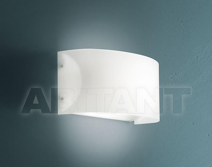 Купить Светильник настенный Fontana Arte Wall 3864BI