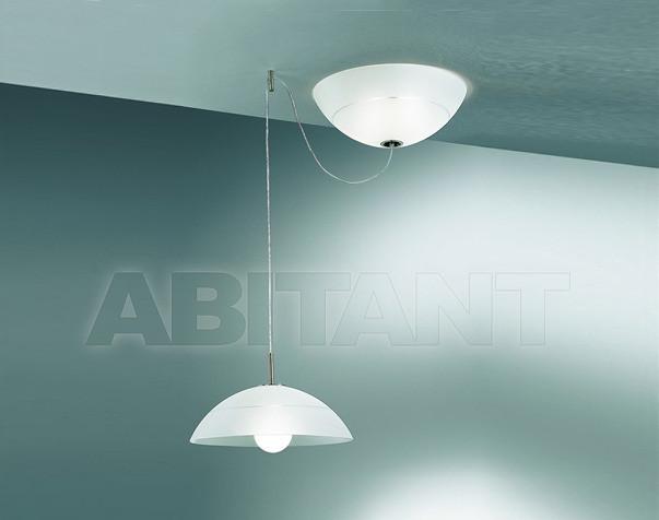 Купить Светильник Rossini Illuminazione Classic 3337-2